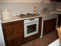 Cucine-su-misura4