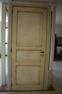 Porte6